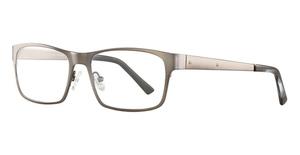 Esquire 8651 Eyeglasses