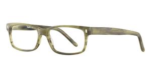 Esquire 1506 Eyeglasses