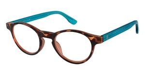 Ann Taylor ATR030 Eyeglasses