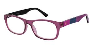 Ann Taylor ATR040 Eyeglasses
