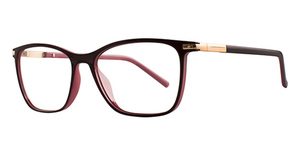 Eight to Eighty Heidi Eyeglasses