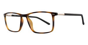 Eight to Eighty Gary Eyeglasses