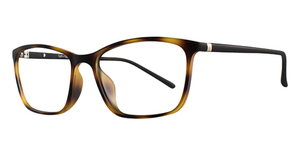 Eight to Eighty Karen Eyeglasses