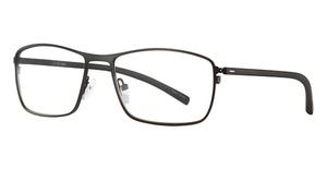 Capri Optics DC157 Black
