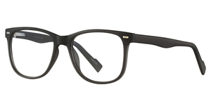 Capri Optics ONLINE Black