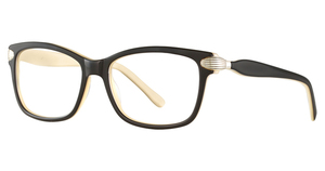 DICAPRIO DC152 Eyeglasses