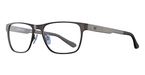 Caterpillar 15006 Eyeglasses