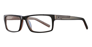 Caterpillar D07 Eyeglasses