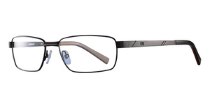 Caterpillar E04 Eyeglasses