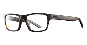 Caterpillar K08 Eyeglasses