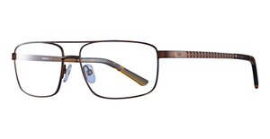 Caterpillar N02 Eyeglasses