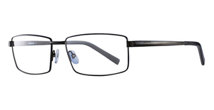 Caterpillar S05 Eyeglasses