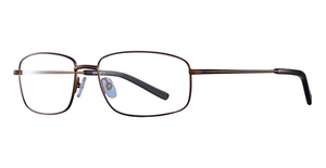 Caterpillar G09 Eyeglasses