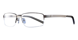 Caterpillar T03 Eyeglasses