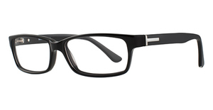 Eight to Eighty Miles Eyeglasses