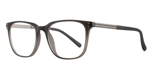 Eight to Eighty LD1007 Eyeglasses