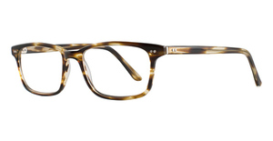 Eight to Eighty LD1013 Eyeglasses