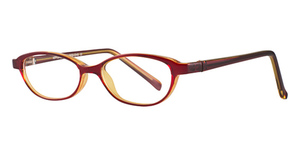 Eight to Eighty Grace Eyeglasses