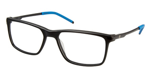 Champion 4009 Eyeglasses