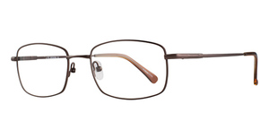 Eight to Eighty LD1018 Eyeglasses