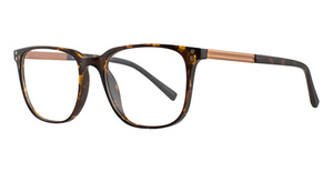 Eight to Eighty LD1007 Eyeglasses