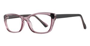 Eight to Eighty Erica Eyeglasses