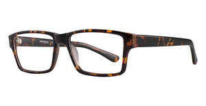 Eight to Eighty Leo Eyeglasses