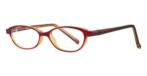 Eight to Eighty Grace Eyeglasses
