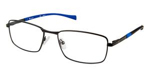Champion 4011 Eyeglasses