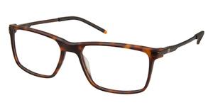 Champion 4009 Eyeglasses
