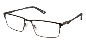 Champion 4010 Eyeglasses