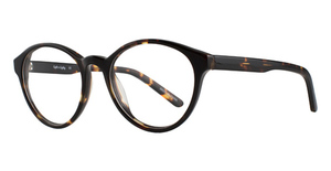 Eight to Eighty Ollie Eyeglasses
