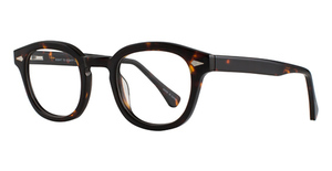 Eight to Eighty Delancy Eyeglasses