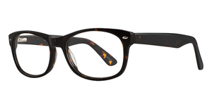 Eight to Eighty Donald Eyeglasses