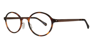 Eight to Eighty LD1008 Eyeglasses
