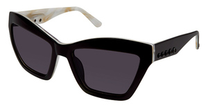 LAMB LA525 Sunglasses
