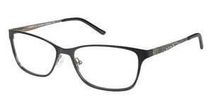 Alexander Collection Doreen Eyeglasses