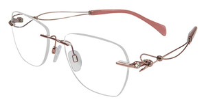Line Art XL 2096 Eyeglasses