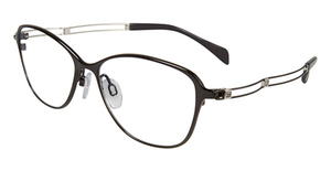 Line Art XL 2093 Eyeglasses