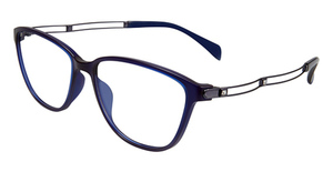 Line Art XL 2095 Eyeglasses