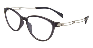 Line Art XL 2094 Eyeglasses