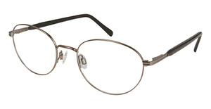 Aristar AR 16242 Eyeglasses