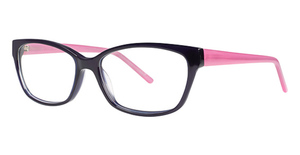 Project Runway 132Z Eyeglasses