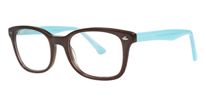 Project Runway 130Z Eyeglasses