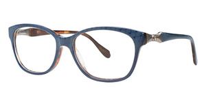 6c40f44d841 Maxstudio.com Max Studio 154Z Eyeglasses