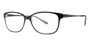 Gloria By Gloria Vanderbilt 4050 Eyeglasses