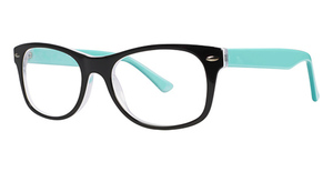 Project Runway 131Z Eyeglasses