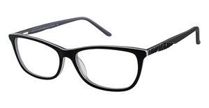 Alexander Collection Celeste Eyeglasses