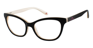 Lulu by Lulu Guinness LK001 Eyeglasses