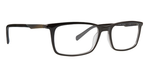 Argyleculture by Russell Simmons Redman Eyeglasses